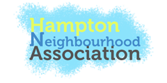 Hampton Neighbourhood Association