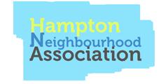 Hampton Neighbourhood Association